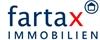 Fartax - Sachverständigen- und Immobilienbüro