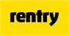 rentry GmbH