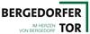 Projektgesellschaft Bergedorfer Tor mbH & Co. KG