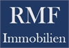 RMF Immobilien