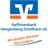 Raiffeisenbank Hengersberg Schöllnach eG - Immobilienabteilung