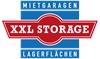 XXL-Storage