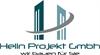 Helin Projekt GmbH