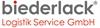 Biederlack Logistik Service GmbH