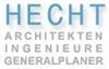 Ingenieurbüro Norbert Hecht