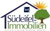 Südeifel-Immobilien e.K.