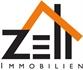 Zell-Immobilien GmbH