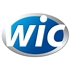 WIC Wilhelm Immobilien & Consulting