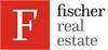 Fischer Real Estate GmbH