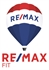 RE/MAX Fit FIT-am Immobilien GmbH