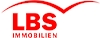 LBS Immobiliencenter Hannover