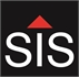 SIS Soester Immobilienservice GmbH