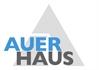 Auer Immobilienverwaltungs GmbH & Co. KG
