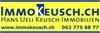 Hans Ueli Keusch Immobilien GmbH