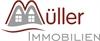 Müller Immobilien UG