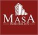 MASA Immobilien GmbH