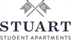 STUART Management GmbH