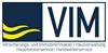 VIM Versicherungs- und Immobilien-Makler