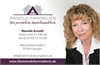 Mareile Arnold Immobilien