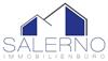 Immobilienbüro Salerno oHG