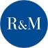 R & M DIE MAKLER GMBH
