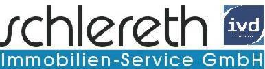 Schlereth Immobilien-Service GmbH