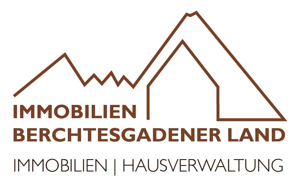 Immobilien Berchtesgadener Land