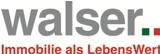 Walser Projekt Management GmbH