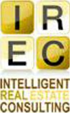 IREC Intelligent Real Estate Consulting