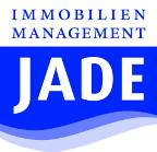 JADE Immobilien Management GmbH