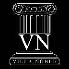 Villa Noble