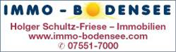 Schultz-Friese Immobilien